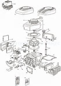 HD wallpapers briggs and stratton points wiring diagram
