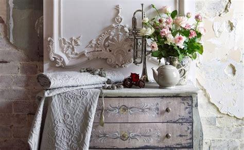 mobili vintage mobili soggiorno