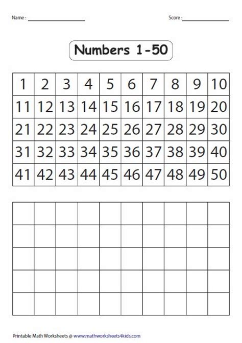 9 best jayden s numbers images on pinterest numbers