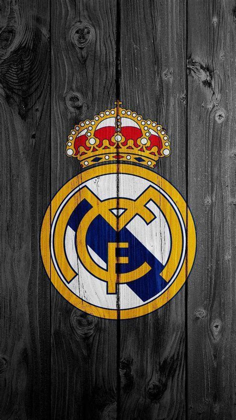 Backgrounds Real Madrid 2017 - Wallpaper Cave