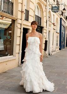 can you rent designer wedding dresses wedding dresses asian With can you rent a wedding dress