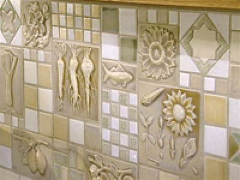 kitchen wall tile design patterns for tile jewelry for your kitchen hgtv 8712