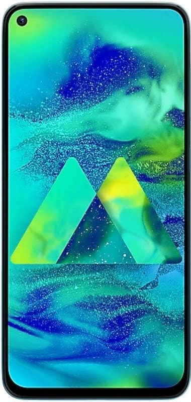 samsung galaxy m40 price in india specifications comparison 14th september 2019