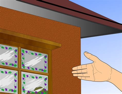 how to make a stained glass l how to make your windows look like stained glass 10 steps
