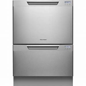 Review Of The Fisher Paykel Dd24dctx7 Dish Drawer 24 U201d