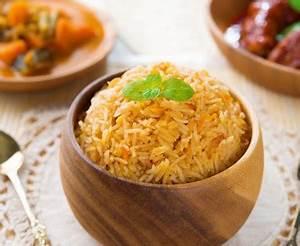Riz Au Curry Japonais : riz au curry recette de riz au curry marmiton ~ Nature-et-papiers.com Idées de Décoration