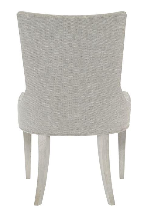 arm chair bernhardt