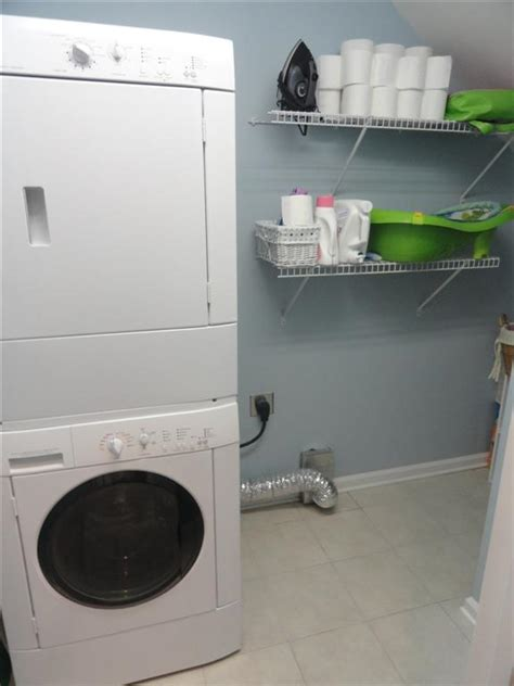 Hometalk Inexpensive Small Laundry Room Redo Make Your Own Beautiful  HD Wallpapers, Images Over 1000+ [ralydesign.ml]