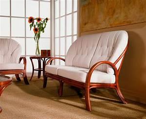 Coussin Design Pour Canape : coussin de fauteuil en rotin conseils d entretien brin d ouest ~ Teatrodelosmanantiales.com Idées de Décoration
