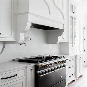 46, The, Dream, Kitchen, Designs, To, Inspire, Your, Kitchen