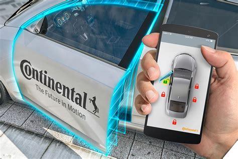 avis si鑒e auto avis sperimenta le auto a noleggio che si avviano con lo smartphone macitynet it