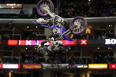 x games freestyle motocross 7 rob adelberg top ten x games moto x freestyle