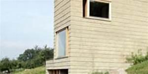 Die Besten Häuser : die besten h user 2009 seite 1 das beste haus ~ Lizthompson.info Haus und Dekorationen