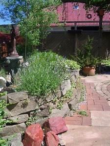 Steine Für Eine Mauer : welche steine sind f r eine kleine mauer im garten geeignet mein sch ner garten forum ~ Michelbontemps.com Haus und Dekorationen