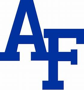 Air Force Falcons - Wikipedia