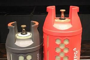 Gasherd Mit Gasflasche Betreiben : branchennews bertgen energiehandel gmbh ~ Markanthonyermac.com Haus und Dekorationen