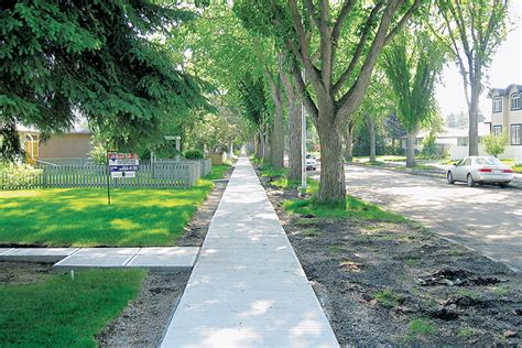 gomaco manufacturer  concrete slipform paving equipment