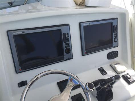 Yellowfin Boats Warranty by 2012 39 Yellowfin With Yamaha 350s Warranty The