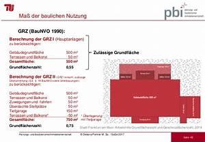 Grz Und Gfz Berechnen : fl chenermittlung f r architekten ~ Themetempest.com Abrechnung