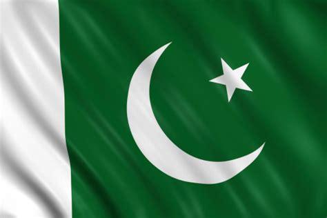 pakistan flag   fun