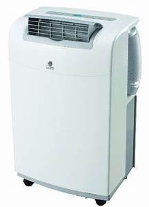 Climatiseur Fixe Pas Cher : climatiseur froid chaud pas cher ~ Dailycaller-alerts.com Idées de Décoration