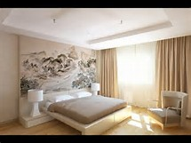 HD wallpapers deco chambre coucher 2016 ddwallic.cf