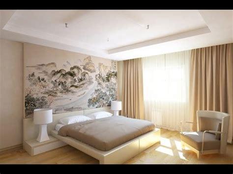 chambres deco decoration chambre a coucher marocaine