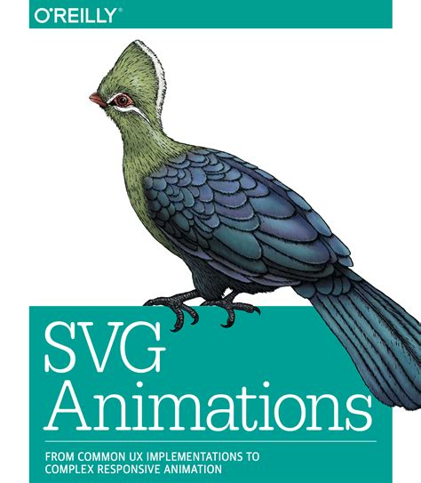 Svg (scalable vector graphics) also supports interactivity and animation, so you can animate and interact with svg like you're able to do with html. Book Release: SVG Animations | CSS-Tricks
