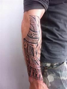 Tattoo Avant Bras : 353 best images about tatuajes on pinterest samoan ~ Melissatoandfro.com Idées de Décoration