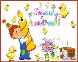 1 An Anniversaire : joyeux anniversaire 1 an ~ Farleysfitness.com Idées de Décoration