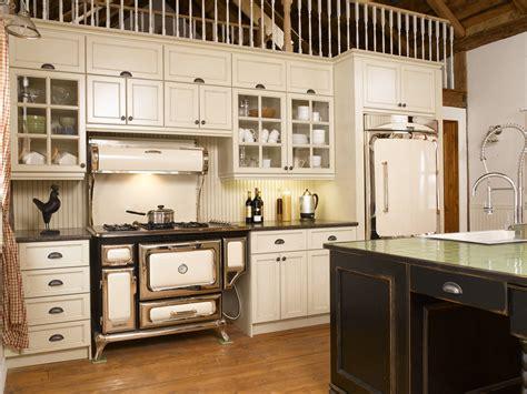 couleur de porte d armoire de cuisine moisson du passé cuisine bois érable céramique stratifié