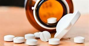 New Parkinson U0026 39 S Drug Shows Promise