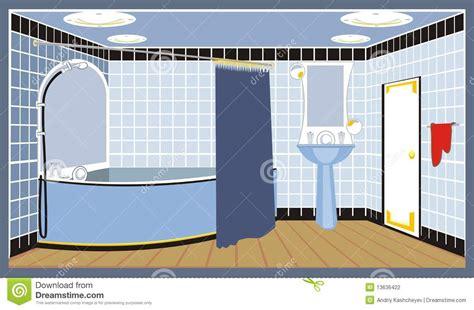 bathroom cabinet with sink bathroom stock photography image 13636422