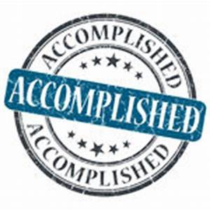 Accomplishment Clip Art and | Clipart Panda - Free Clipart ...