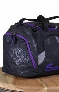 Sporttasche Mit Rucksackfunktion : satch sporttasche ginger lime ~ Eleganceandgraceweddings.com Haus und Dekorationen