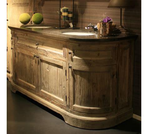 house canapé meuble vasque chene 3830