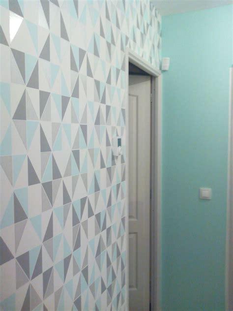 tapisserie cuisine 4 murs le salon de svetla 7 autres photos les photos de la