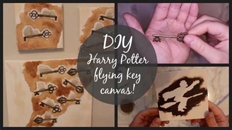 Diy Harry Potter Room Decor! Gopro Diy Mounts Carnival Games For Kids Turkey Calls Glitter Table Numbers Entryway Party Dog Harness Nursing Dress
