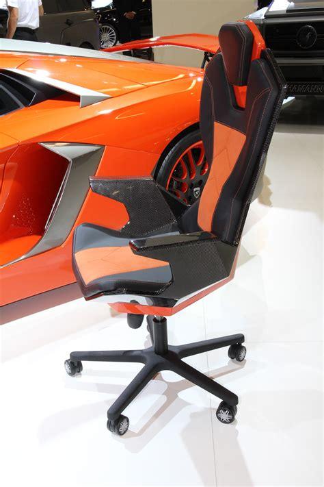 bureau des autos sion bureau des autos nouveau bureau des autos ve beau