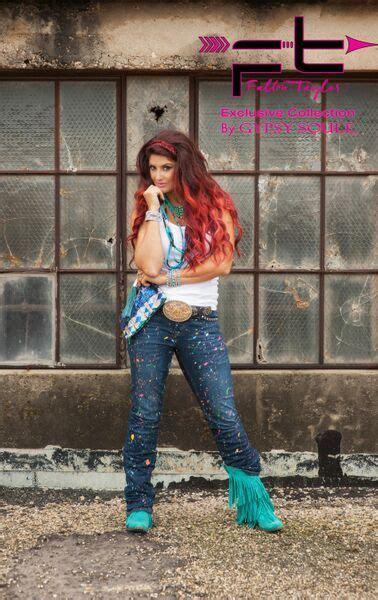 express   gypsy soule fallon taylor jeans