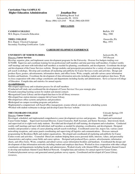 7+ Curricum Vitae For Education  Budget Template Letter. Resume Making Guidelines. Resume Builder On Iphone. Letter Of Intent Example Purchase Business. Jobhero Cover Letter Sample. Resume Cover Letter Examples Account Executive. Resume Vs Cv Meaning. Cover Letter For Job Entry Level. Writing A Cover Letter With Little Experience