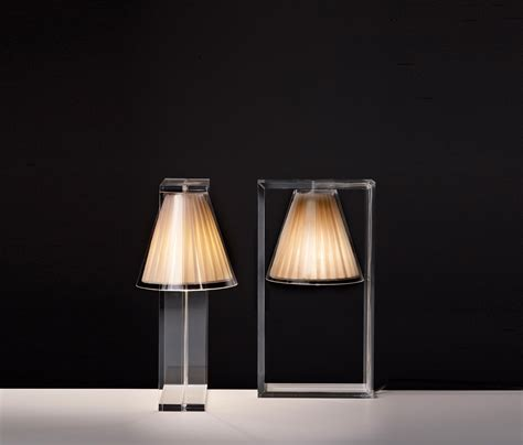 kartell chandelier light air general lighting from kartell architonic