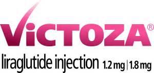 victoza liraglutide injection  mg   mg hcp