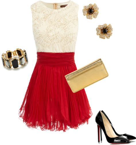 what to wear wednesday work christmas party a touch of