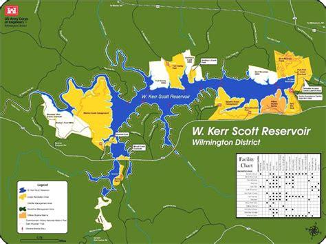 Boats For Sale Kerr Lake Nc by Info On W Kerr Lake Reservoir Wilkesboro