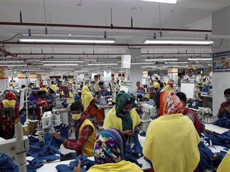 Gallery   Garment factory Bangladesh clothing manufacturer