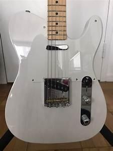 Fender American Vintage  U0026quot Thin Skin U0026quot   U0026 39 55