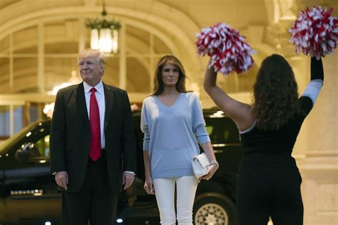Melania Trump moves forward with Daily Mail lawsuit