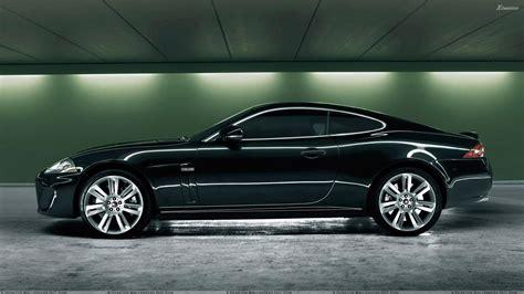 Jaguar Xkr Hd Wallpaper 12