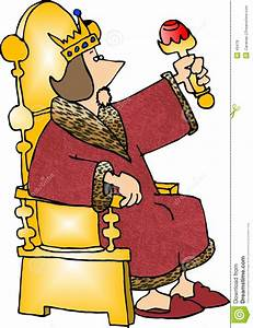 Throne 20clipart | Clipart Panda - Free Clipart Images